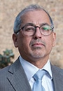 image of Professor Rakesh Uppal